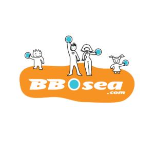 bbsea