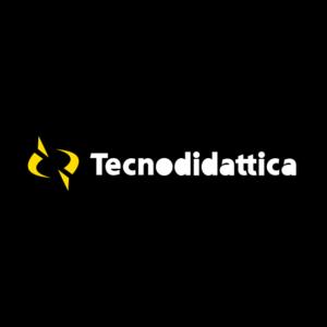 tecnodidattica