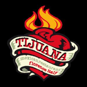 tijuana-ristoranti