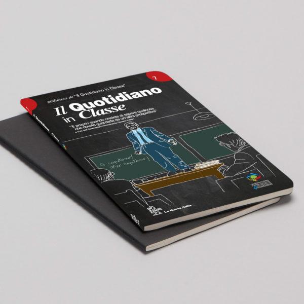 libro-formazione-opge