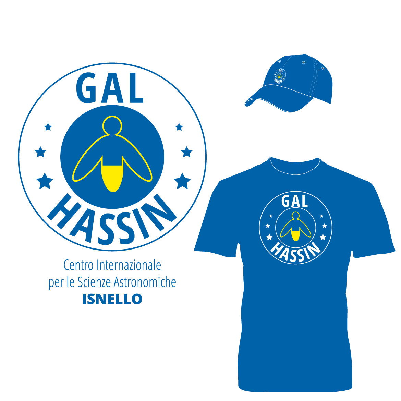 GALHassin – contest