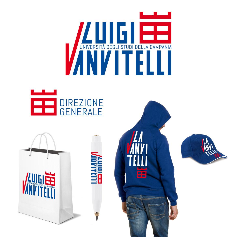 """""""La Vanvitelli"""" contest"""