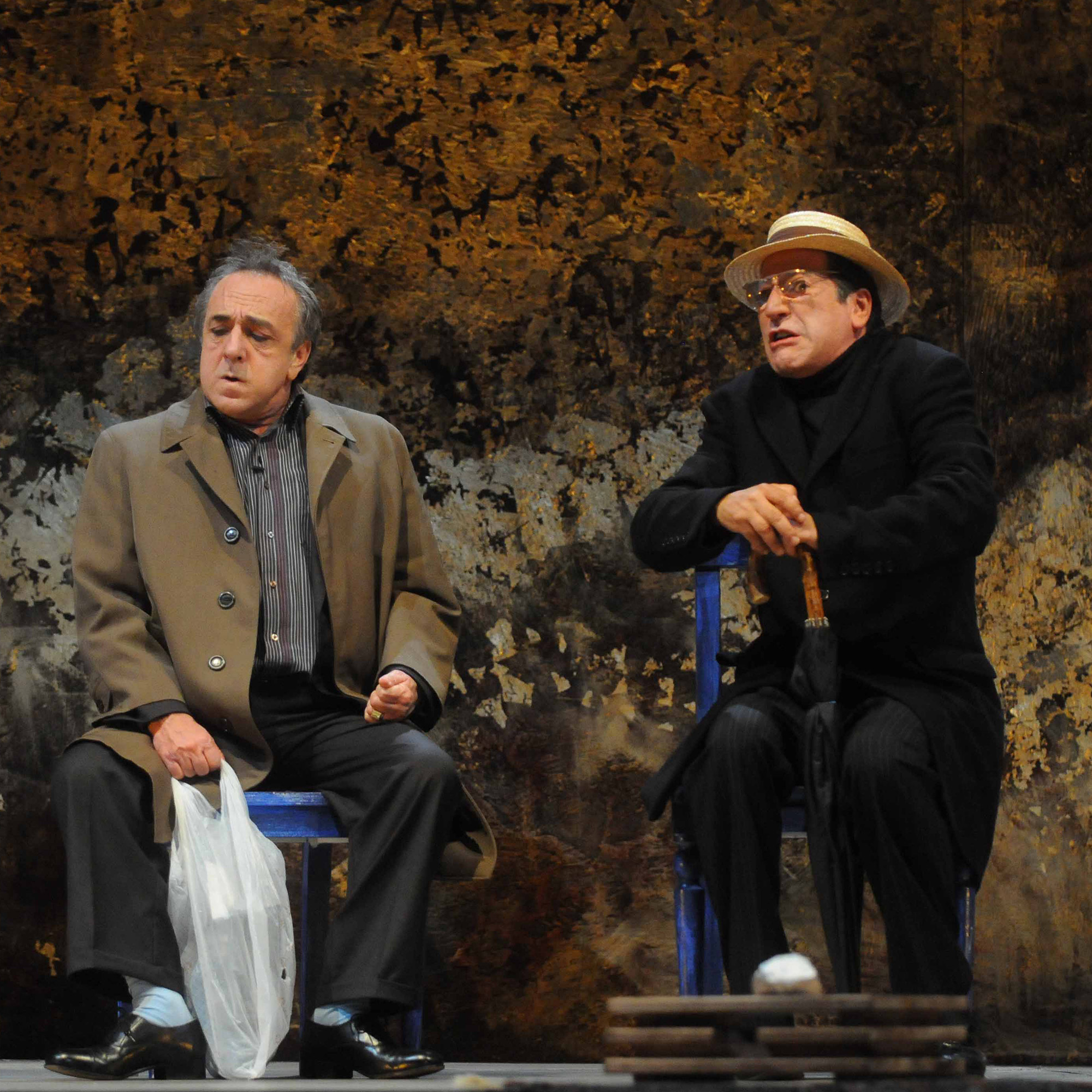 teatrostabileveneto.it