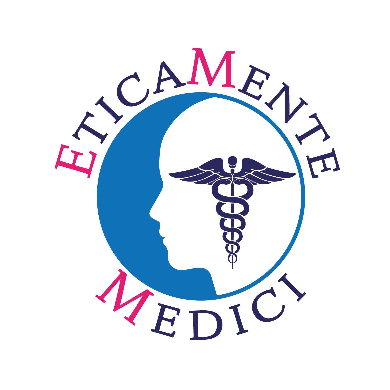 """Brand e icone – """"Eticamente Medici"""""""