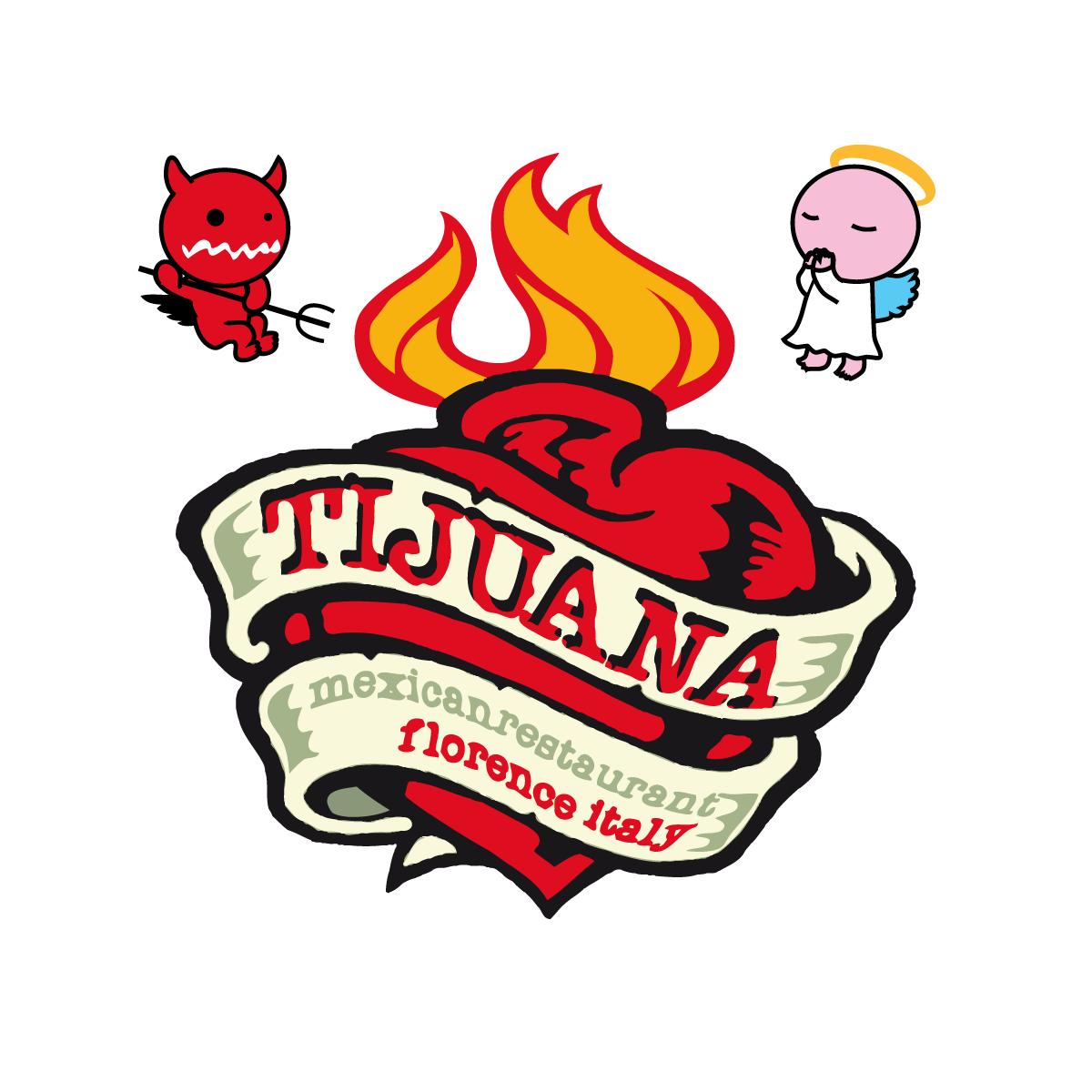 Tijuana brand