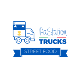 pastation-trucks