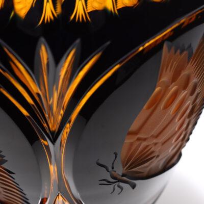 nuovacev-butterfly