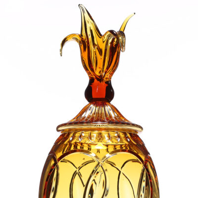 nuovacev-jar2