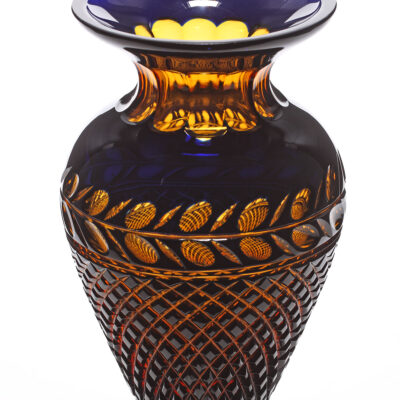 nuovacev-vase