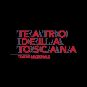 teatrodellatoscana