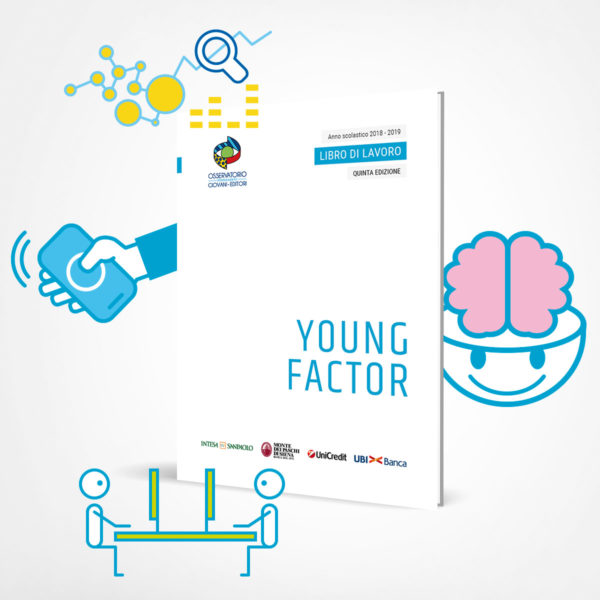 young-factor-2018