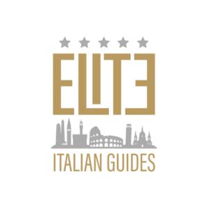 elite-italian-guides