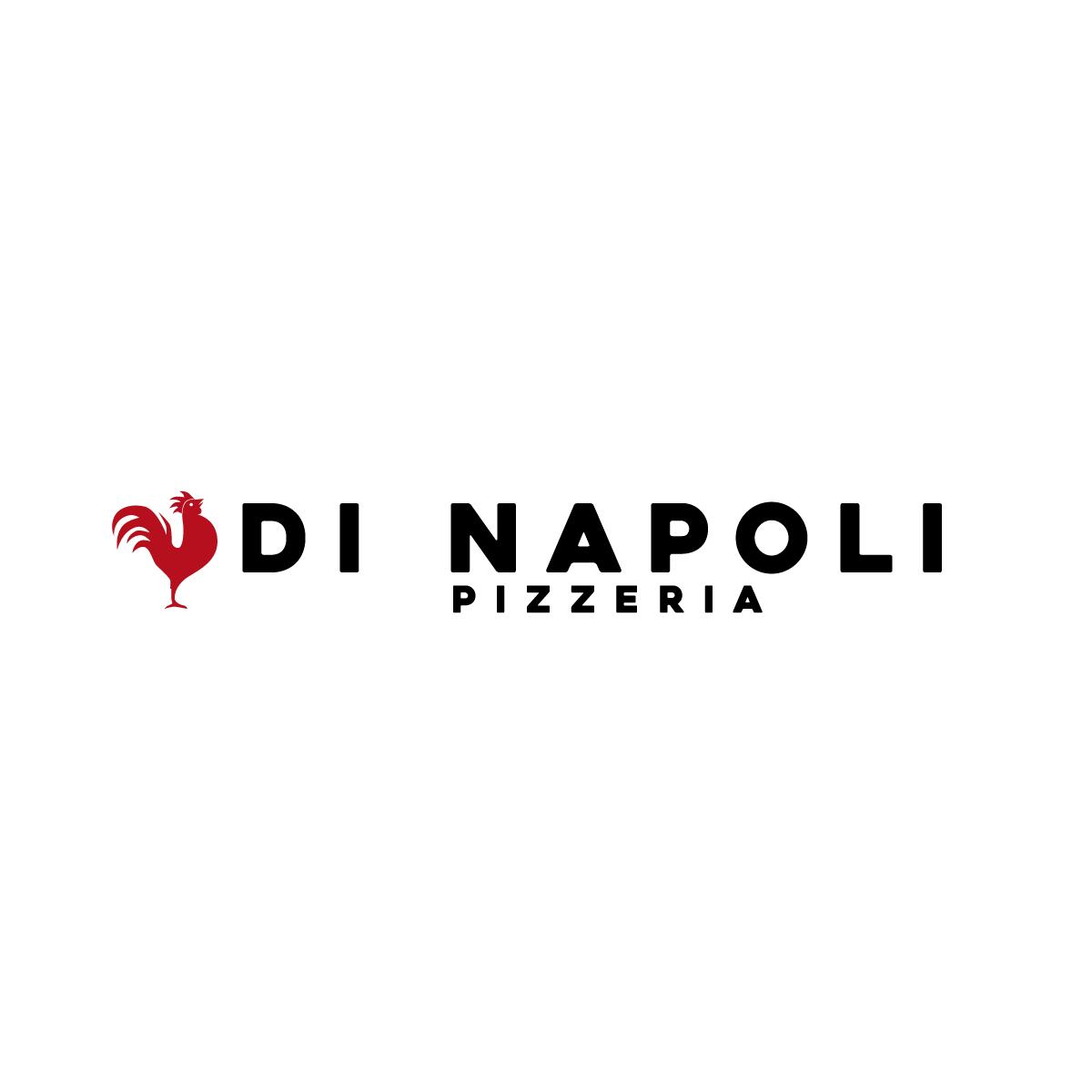 Di Napoli – brand