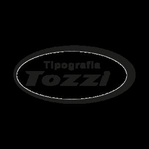 tipografia-tozzi