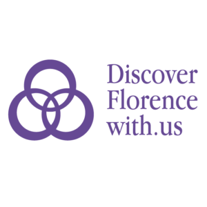 discover-florence