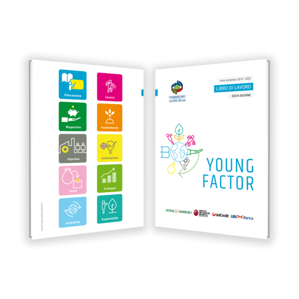 young-factor-2019