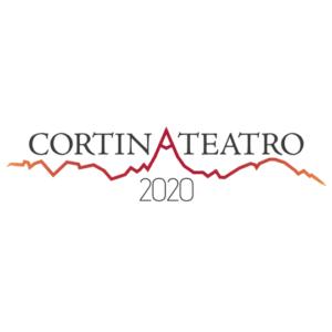 cortinateatro