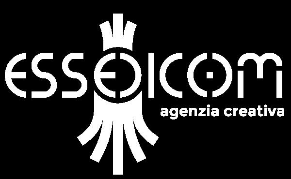 Essedicom