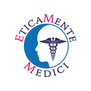 eticamente-medici