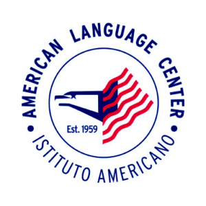 istituto-americano