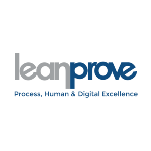 leanprove-lean-six-sigma