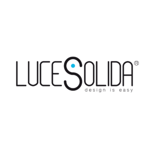 lucesolida-brand-1