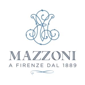 mazzoni-casa