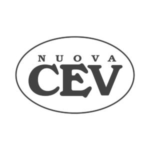 nuova-cev