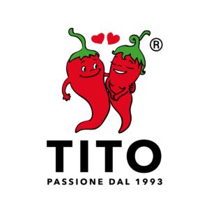 tito-ristorante