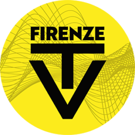firenze-tv-logo