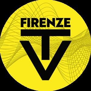 firenze-tv-logo