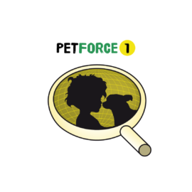 petforce1-logo