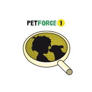petforce1-logo