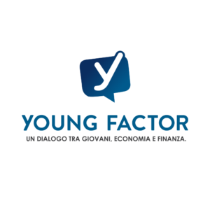 young-factor