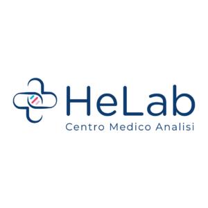 helab-analisi