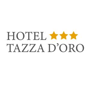 hotel-tazza-d-oro-empoli
