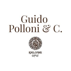 polloni-vetrate