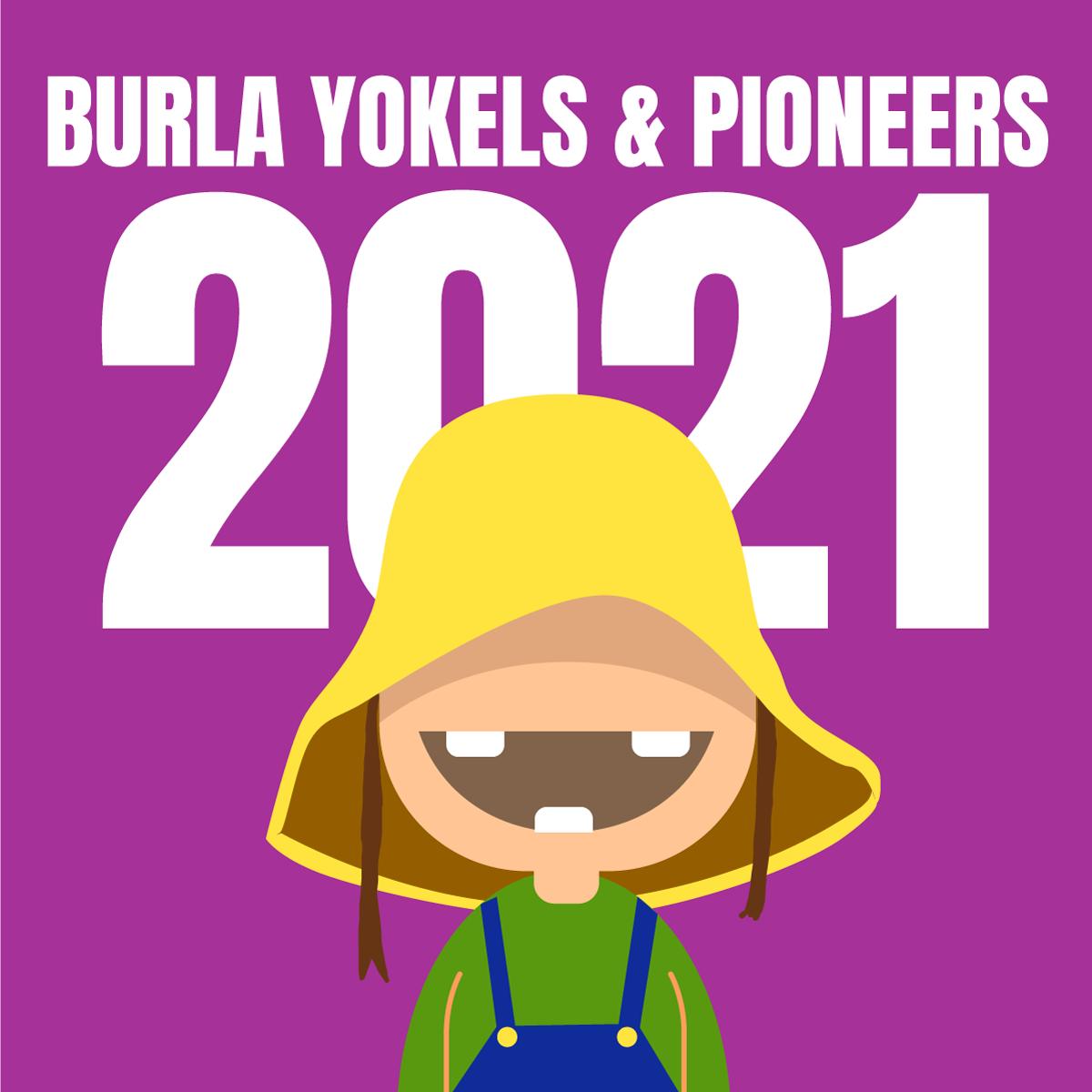 Burla Beach Cup 2021