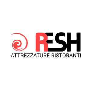 resh-attrezzature-ristoranti