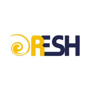 resh-attrezzature-ristoranti-giallo