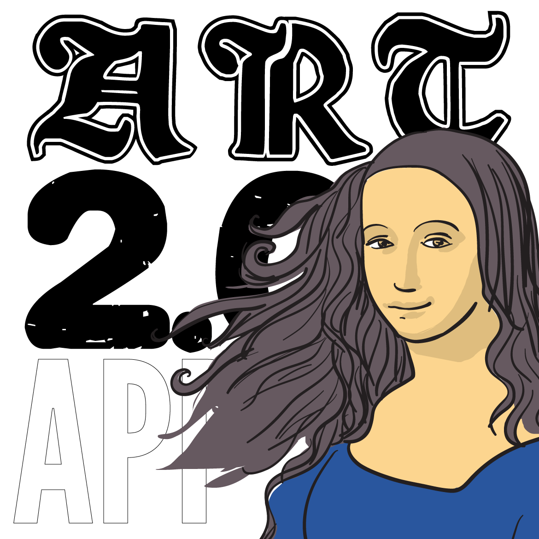 L'ARTE 2.0