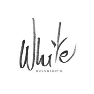 boccascena-logo