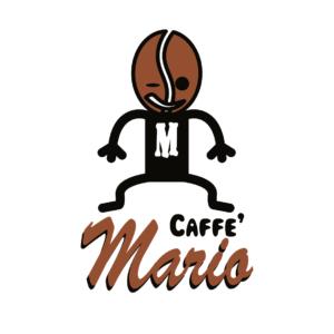 caffe-mario