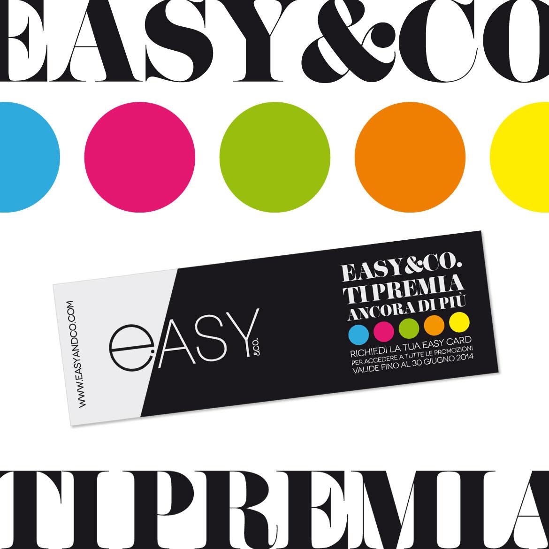Guida 2014 – Easy&Co.
