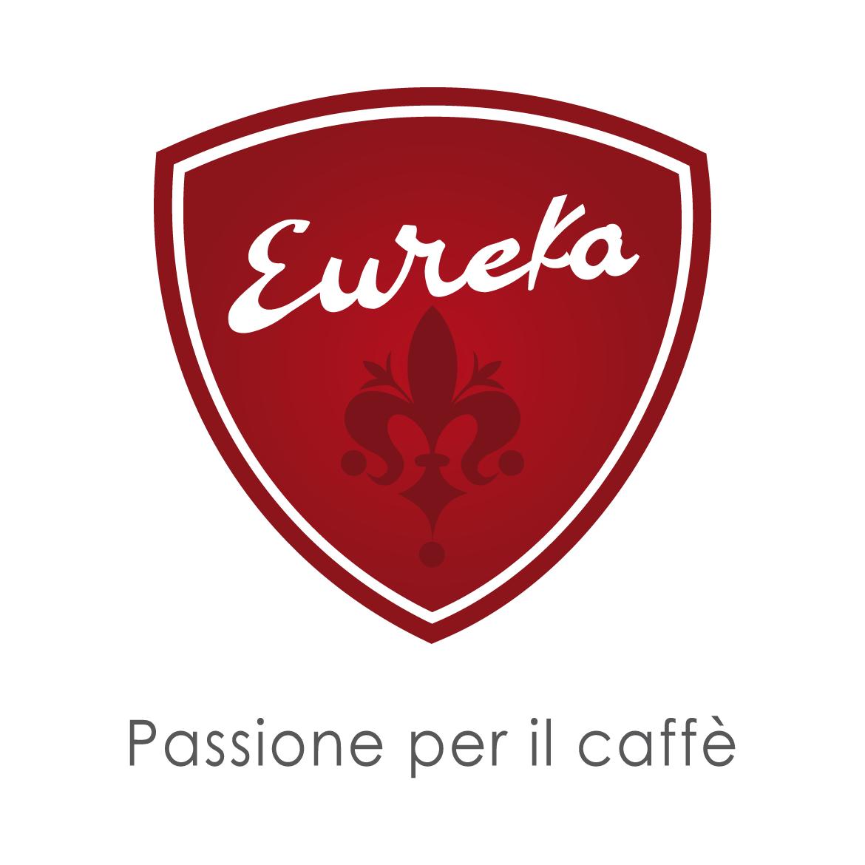 Brand – Eureka coffee