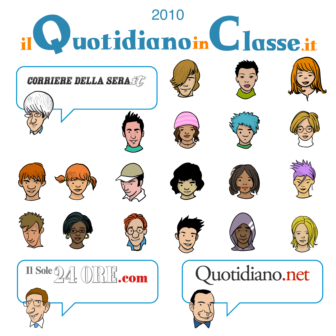 il_quotidiano_in_classe