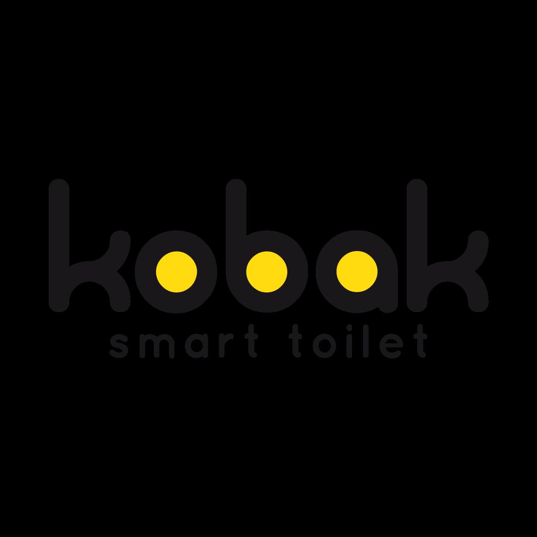brand e payoff Kobak