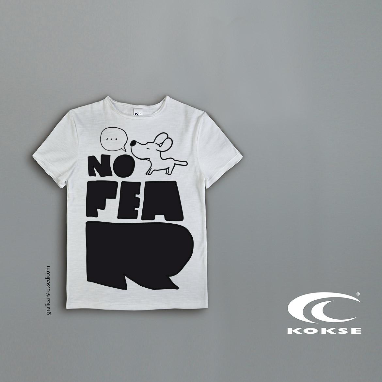 grafica per tshirt