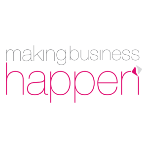 making_business_happen