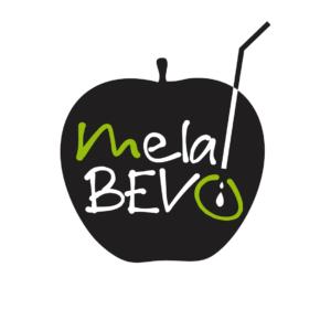 melabevo